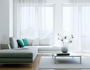 Mieszkanie na sprzedaż, Wielka Brytania West Midlands, 70 m²