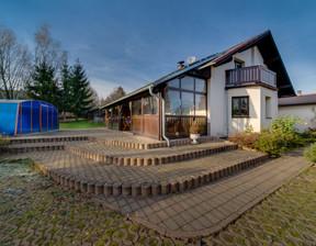 Dom na sprzedaż, Czechy Tři Sekery, 216 m²