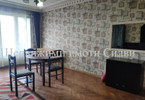 Morizon WP ogłoszenia | Mieszkanie na sprzedaż, 86 m² | 1990
