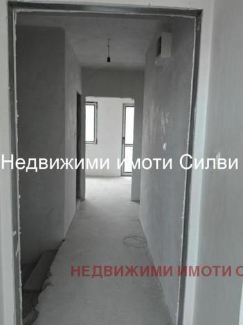 Morizon WP ogłoszenia   Mieszkanie na sprzedaż, 190 m²   9453