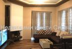 Morizon WP ogłoszenia | Mieszkanie na sprzedaż, 120 m² | 9660