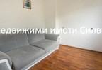 Mieszkanie na sprzedaż, Bułgaria Шумен/shumen, 88 m²   Morizon.pl   3724 nr2