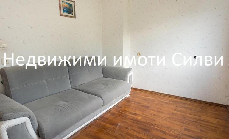 Mieszkanie na sprzedaż, Bułgaria Шумен/shumen, 88 m²   Morizon.pl   3724