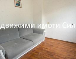 Morizon WP ogłoszenia   Mieszkanie na sprzedaż, 88 m²   9784