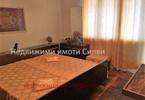 Morizon WP ogłoszenia | Mieszkanie na sprzedaż, 115 m² | 9796