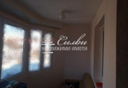 Morizon WP ogłoszenia   Mieszkanie na sprzedaż, 75 m²   5953