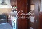 Mieszkanie na sprzedaż, Bułgaria Шумен/shumen, 75 m²   Morizon.pl   9993 nr8