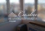 Mieszkanie na sprzedaż, Bułgaria Шумен/shumen, 75 m²   Morizon.pl   9993 nr3