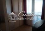 Mieszkanie na sprzedaż, Bułgaria Шумен/shumen, 75 m²   Morizon.pl   9993 nr6