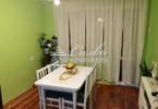 Morizon WP ogłoszenia   Mieszkanie na sprzedaż, 100 m²   7873