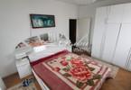 Morizon WP ogłoszenia   Mieszkanie na sprzedaż, 104 m²   9634