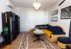 Morizon WP ogłoszenia   Mieszkanie na sprzedaż, 81 m²   6676
