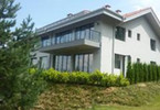 Morizon WP ogłoszenia | Mieszkanie na sprzedaż, 310 m² | 9544