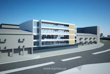 Działka na sprzedaż, Portugalia Lagos, 3092 m²
