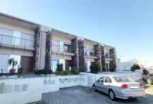 Dom na sprzedaż, Portugalia Fafe, 158 m²