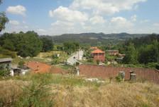 Działka na sprzedaż, Portugalia Arões (São Romão), 7909 m²