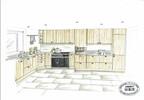 Dom do wynajęcia, Francja Meribel Les Allues, 220 m² | Morizon.pl | 5913 nr16