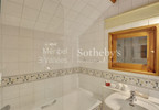 Dom do wynajęcia, Francja Meribel Les Allues, 220 m² | Morizon.pl | 5913 nr12