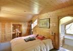 Dom do wynajęcia, Francja Meribel Les Allues, 220 m² | Morizon.pl | 5913 nr13