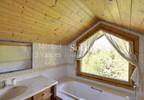 Dom do wynajęcia, Francja Meribel Les Allues, 220 m² | Morizon.pl | 5913 nr7