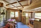 Dom do wynajęcia, Francja Meribel Les Allues, 220 m² | Morizon.pl | 5913 nr5