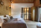 Dom do wynajęcia, Francja Meribel Les Allues, 350 m²   Morizon.pl   6673 nr15