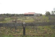 Działka na sprzedaż, Portugalia Ladoeiro, 13250 m²