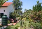 Działka na sprzedaż, Portugalia Ladoeiro, 30450 m² | Morizon.pl | 4735 nr6