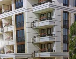 Morizon WP ogłoszenia | Mieszkanie na sprzedaż, 49 m² | 5166