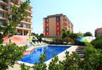 Morizon WP ogłoszenia | Mieszkanie na sprzedaż, 117 m² | 9665