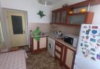 Morizon WP ogłoszenia | Mieszkanie na sprzedaż, 130 m² | 6332