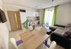 Morizon WP ogłoszenia   Mieszkanie na sprzedaż, 65 m²   5894