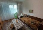 Morizon WP ogłoszenia   Mieszkanie na sprzedaż, 55 m²   1802