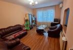 Morizon WP ogłoszenia   Mieszkanie na sprzedaż, 64 m²   5220