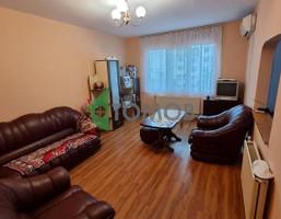 Morizon WP ogłoszenia | Mieszkanie na sprzedaż, 64 m² | 5220