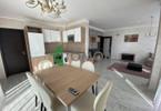 Morizon WP ogłoszenia   Mieszkanie na sprzedaż, 125 m²   3844