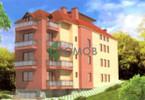 Morizon WP ogłoszenia | Mieszkanie na sprzedaż, 100 m² | 4722