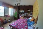 Mieszkanie na sprzedaż, Bułgaria Шумен/shumen, 78 m² | Morizon.pl | 2612 nr8