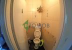 Mieszkanie na sprzedaż, Bułgaria Шумен/shumen, 78 m² | Morizon.pl | 2612 nr9