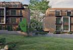 Morizon WP ogłoszenia   Mieszkanie na sprzedaż, 74 m²   4685