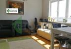 Kawalerka na sprzedaż, Bułgaria Шумен/shumen, 43 m² | Morizon.pl | 7513 nr4