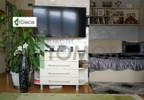 Kawalerka na sprzedaż, Bułgaria Шумен/shumen, 43 m² | Morizon.pl | 7513 nr5