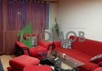 Morizon WP ogłoszenia   Mieszkanie na sprzedaż, 90 m²   4014