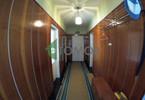 Morizon WP ogłoszenia   Mieszkanie na sprzedaż, 110 m²   6211