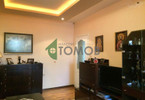 Morizon WP ogłoszenia   Mieszkanie na sprzedaż, 65 m²   4019