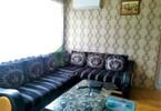Morizon WP ogłoszenia   Mieszkanie na sprzedaż, 120 m²   1293