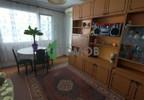 Mieszkanie na sprzedaż, Bułgaria Шумен/shumen, 50 m² | Morizon.pl | 0253 nr4