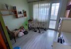 Mieszkanie na sprzedaż, Bułgaria Шумен/shumen, 50 m² | Morizon.pl | 0253 nr7