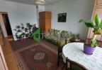 Mieszkanie na sprzedaż, Bułgaria Шумен/shumen, 50 m² | Morizon.pl | 0253 nr3