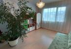 Morizon WP ogłoszenia | Mieszkanie na sprzedaż, 105 m² | 1523